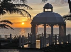 BODAS EN CUBA en el Melia Pení...